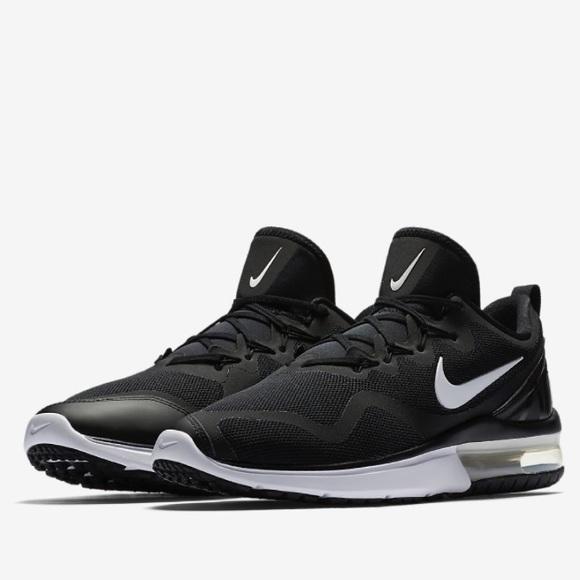 d46d96f922c Nike Air Max Fury Unisex